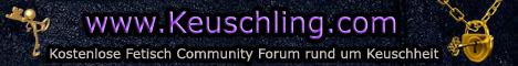 Keuschheits-Forum Die Kostenlose Fetisch Community
